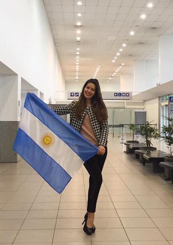 CANDIDATAS A MISS CONTINENTES UNIDOS 2017 * FINAL 23 DE SEPTIEMBRE - Página 5 Cecilia-Oriolani_argentina