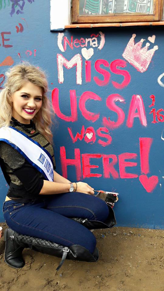 Candidatas Miss Continentes Unidos 2016.  Final 24 septiembre 2016. - Página 4 Mandela-01