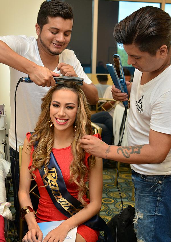 Candidatas Miss Continentes Unidos 2016.  Final 24 septiembre 2016. - Página 6 9S%20MAQUILLAJE%203