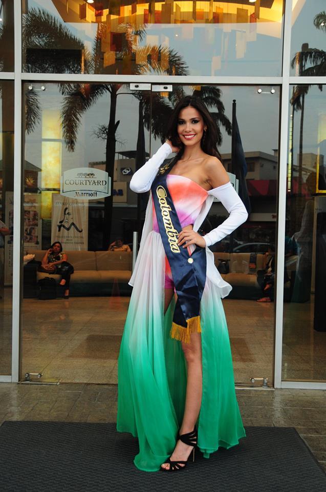 Candidatas Miss Continentes Unidos 2016.  Final 24 septiembre 2016. - Página 6 9s%20marriot%201