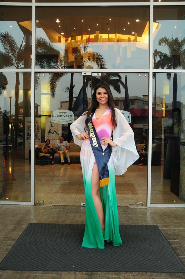 Candidatas Miss Continentes Unidos 2016.  Final 24 septiembre 2016. - Página 6 9s%20marriot%202