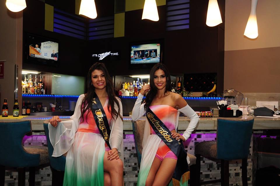 Candidatas Miss Continentes Unidos 2016.  Final 24 septiembre 2016. - Página 6 9s%20marriot%203