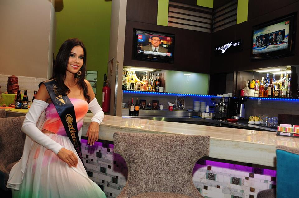 Candidatas Miss Continentes Unidos 2016.  Final 24 septiembre 2016. - Página 6 9s%20marriot%204