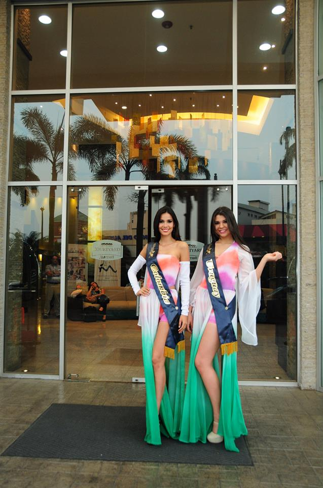 Candidatas Miss Continentes Unidos 2016.  Final 24 septiembre 2016. - Página 6 9s%20marriot%206
