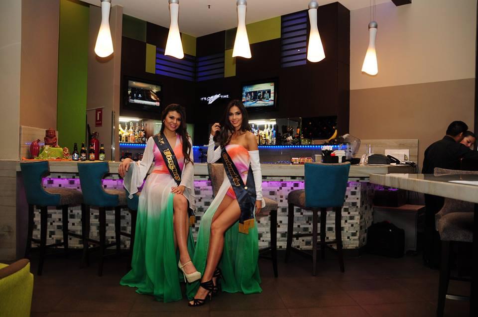 Candidatas Miss Continentes Unidos 2016.  Final 24 septiembre 2016. - Página 6 9s%20marriot%207