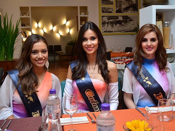 Candidatas Miss Continentes Unidos 2016.  Final 24 septiembre 2016. - Página 6 09-09riviera5