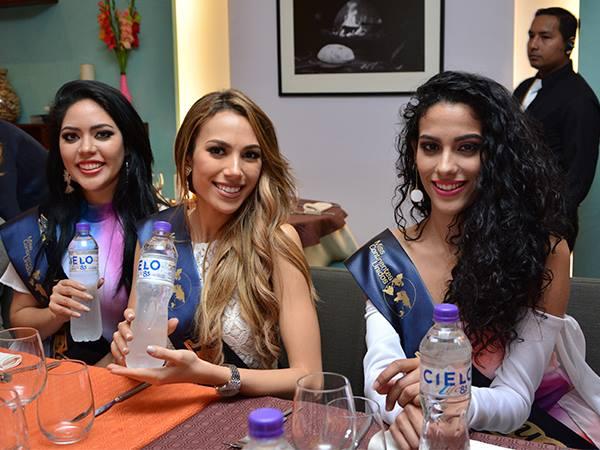 Candidatas Miss Continentes Unidos 2016.  Final 24 septiembre 2016. - Página 6 09-09riviera6