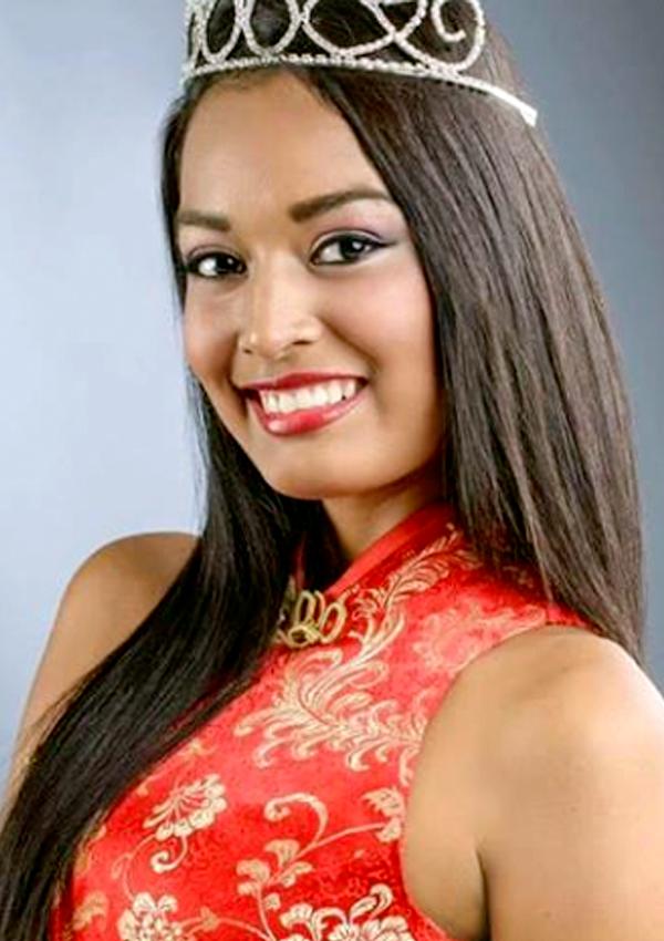 Candidatas Miss Continentes Unidos 2016.  Final 24 septiembre 2016. - Página 4 Nicaraguay2