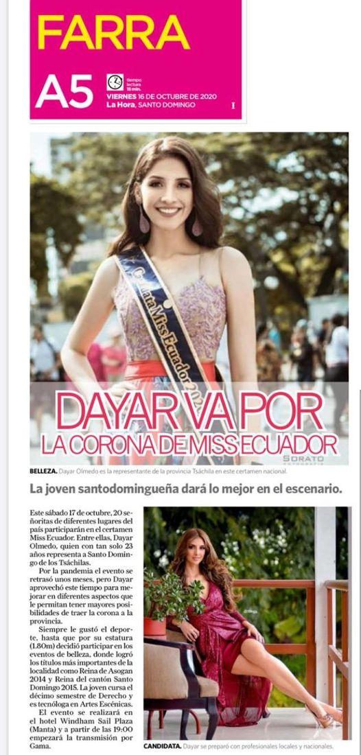 Miss Ecuador 2020 1499