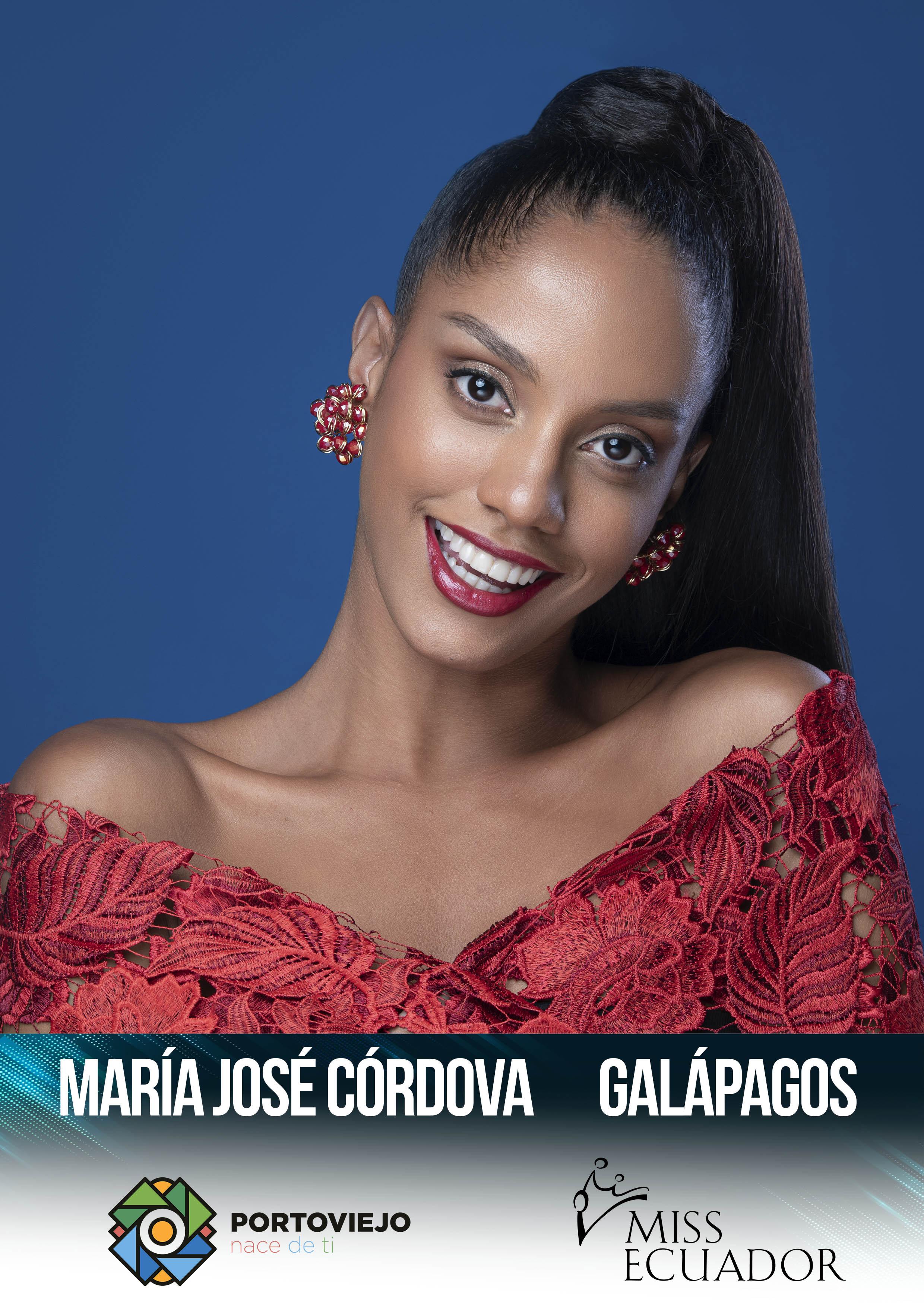 Miss Ecuador 2020 10-majo-cordova.2