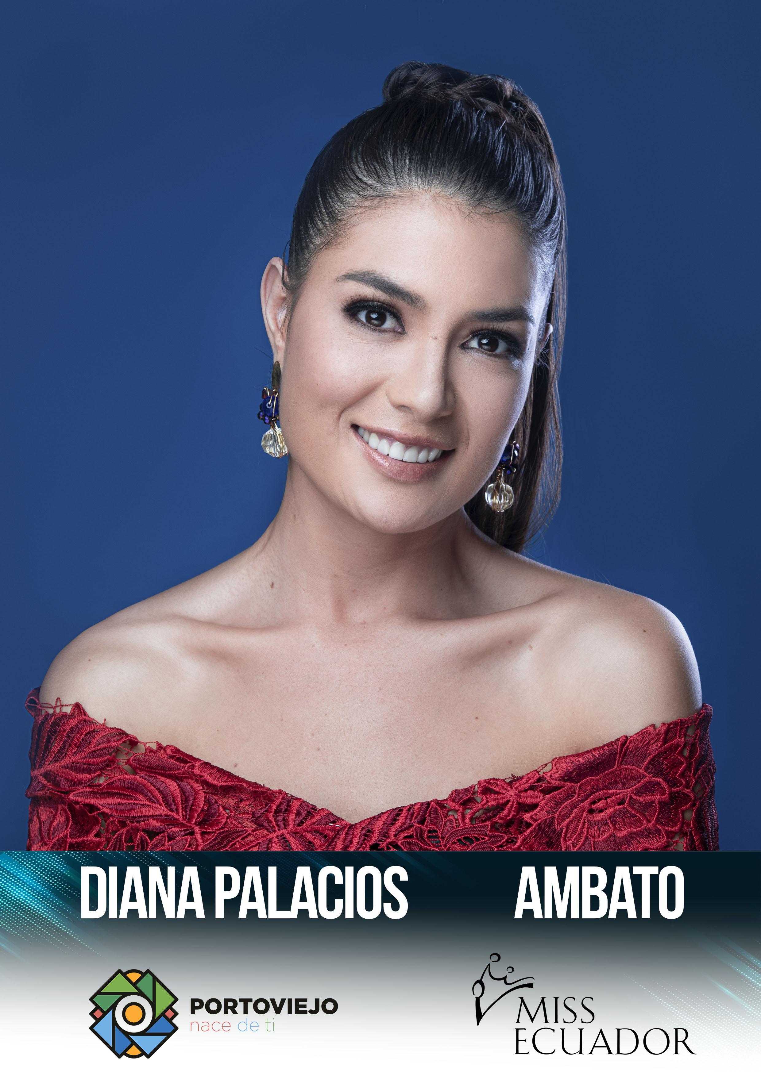 Miss Ecuador 2020 11-diana_palacios.2