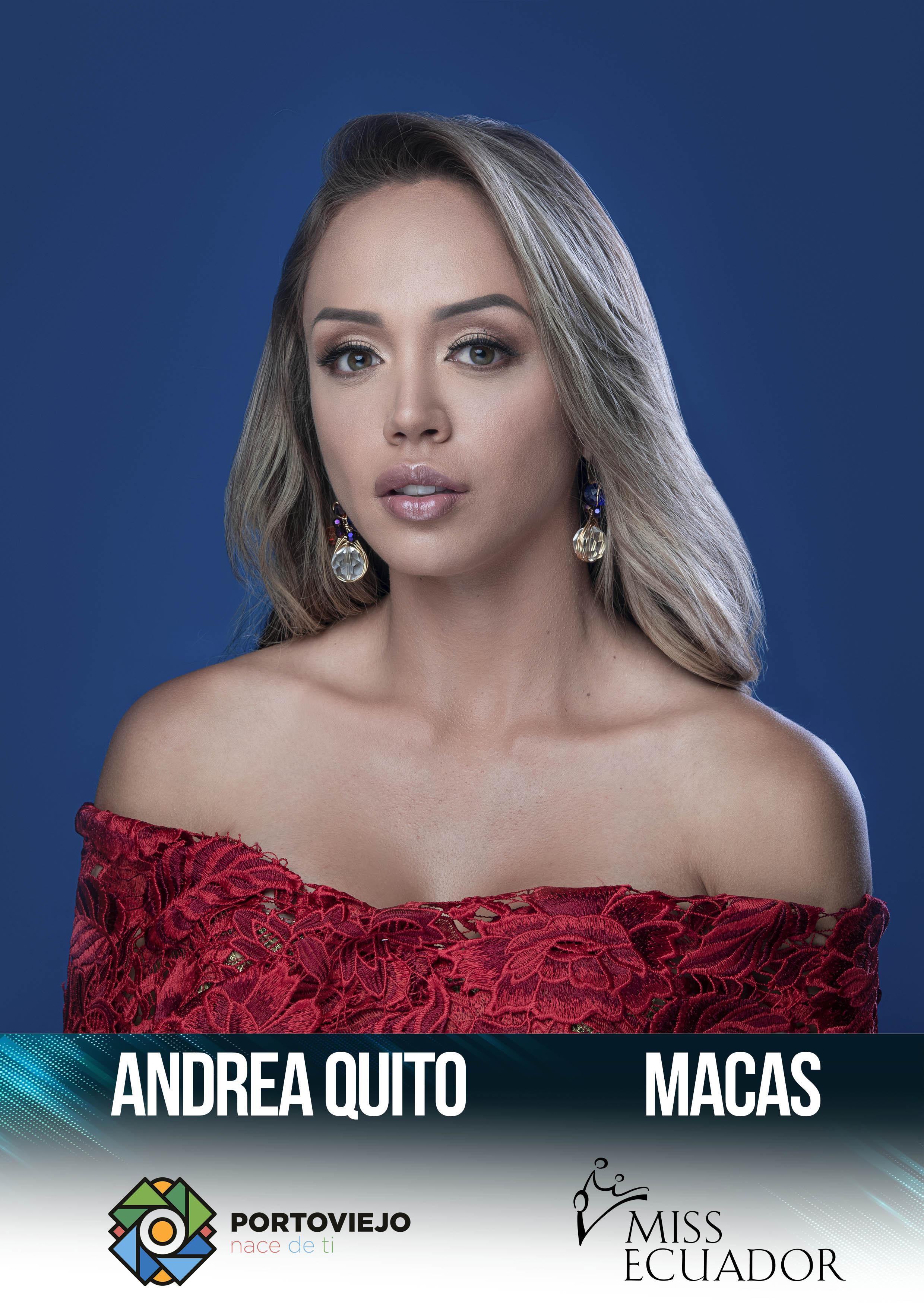 Miss Ecuador 2020 12-andrea_quito.2