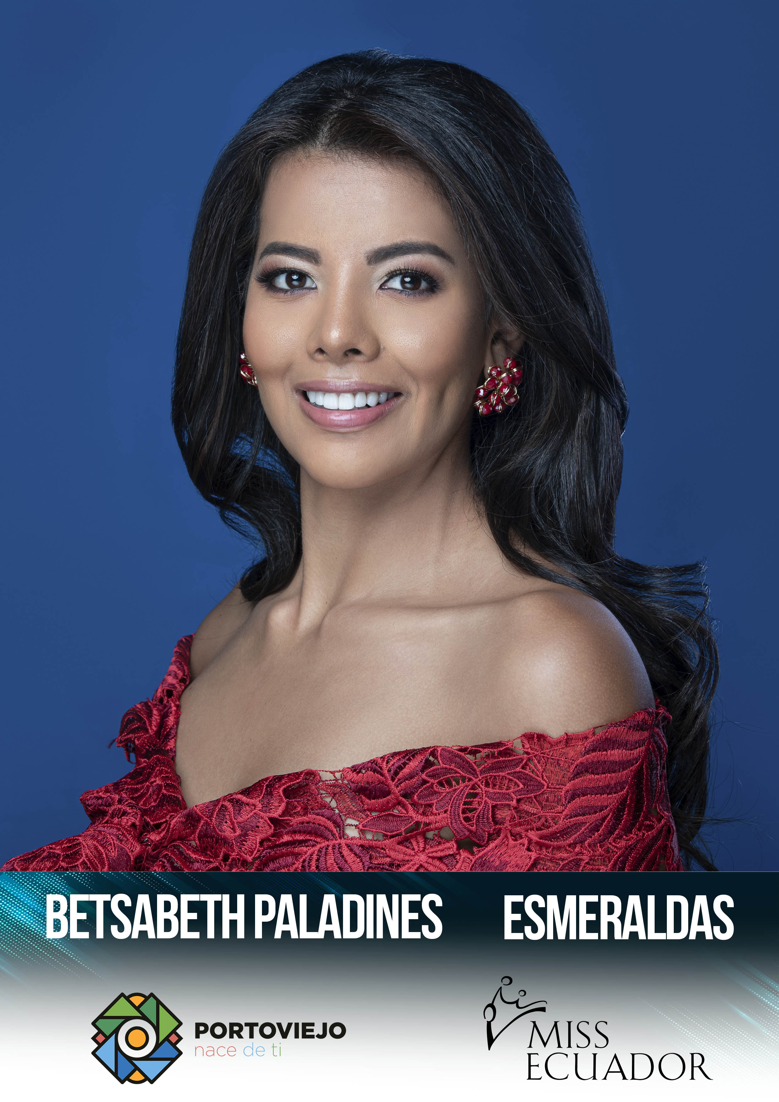 Miss Ecuador 2020 13-betsabeth_paladines.2