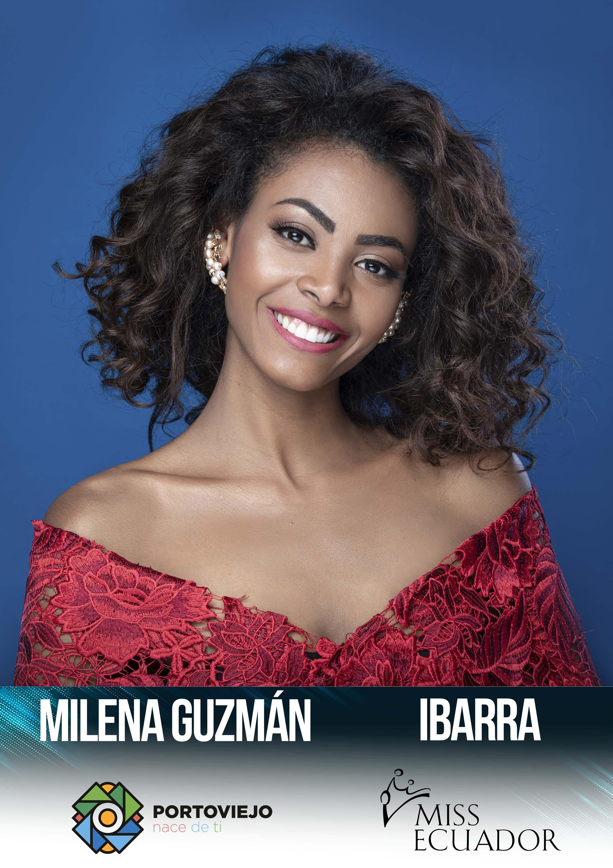 Miss Ecuador 2020 14-milena_guzman.2