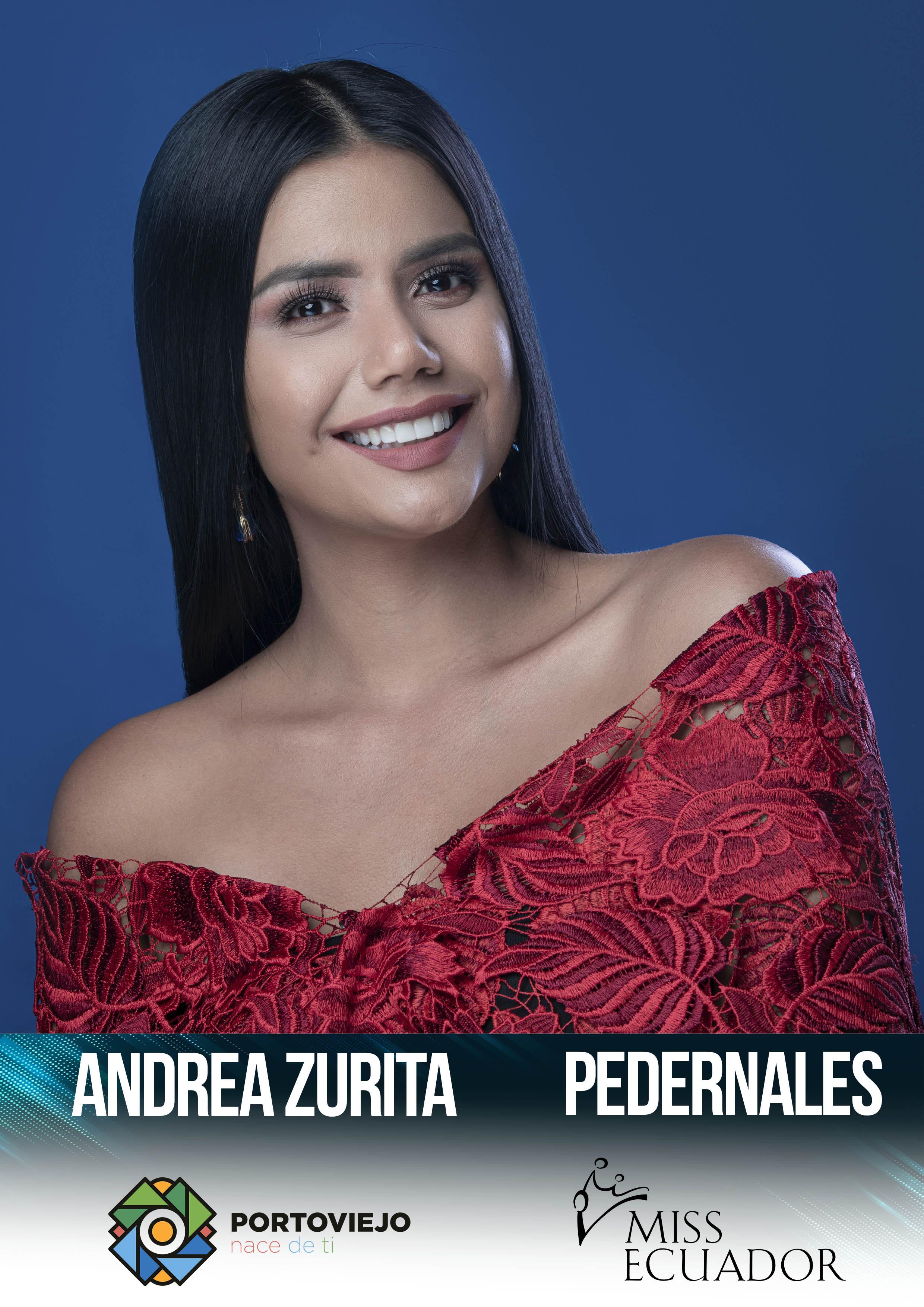 Miss Ecuador 2020 15-andrea_zurita.2