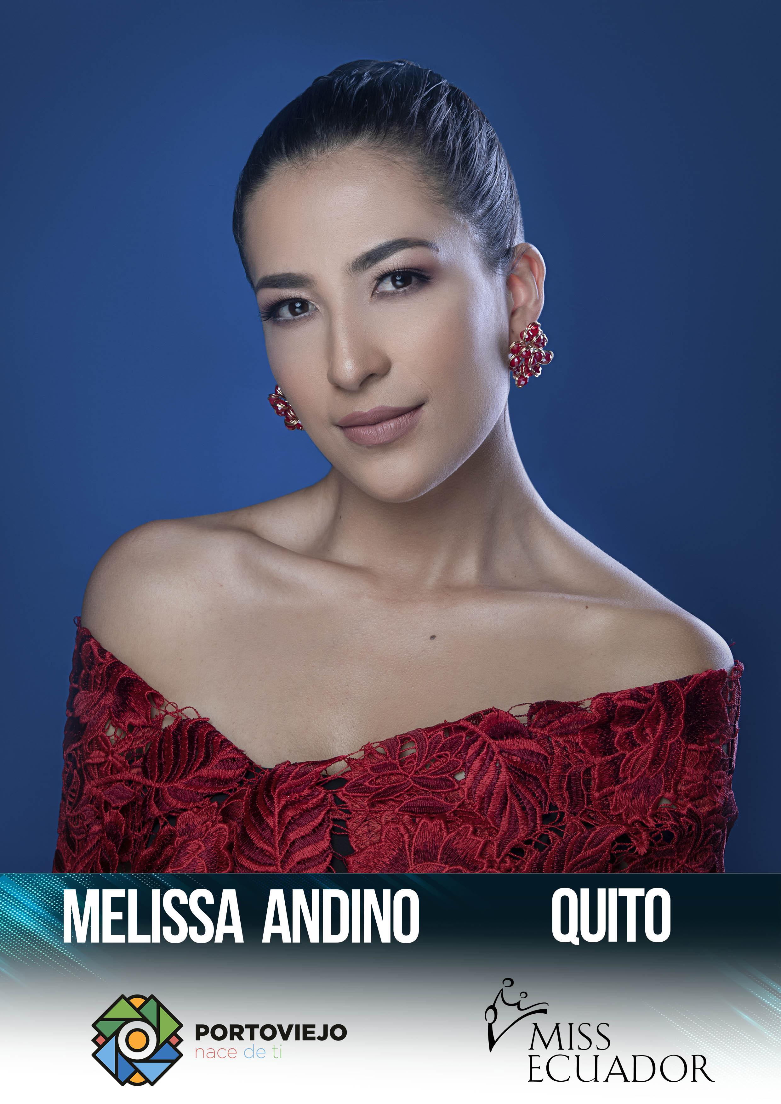 Miss Ecuador 2020 16-melissa_andino.2