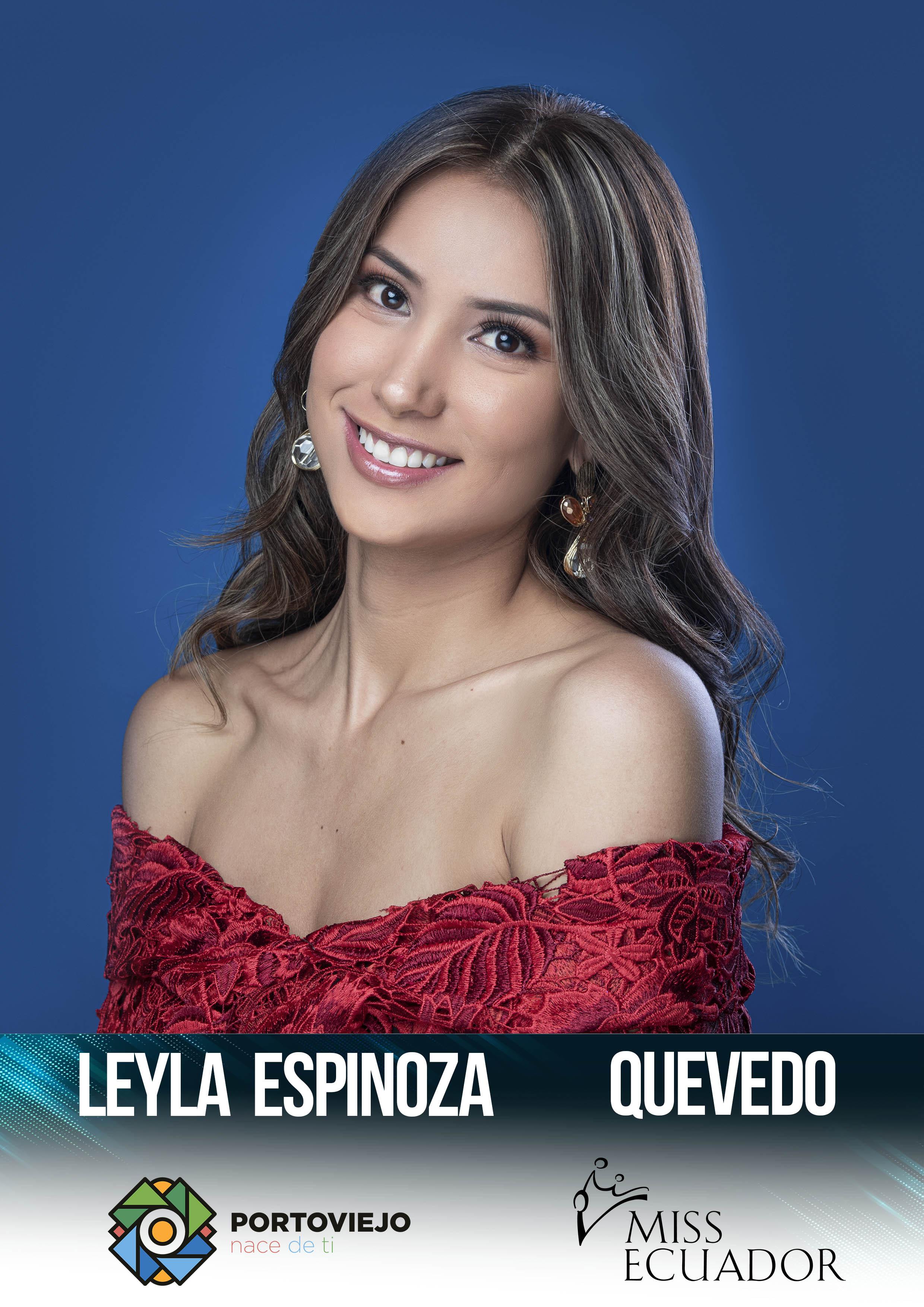 Miss Ecuador 2020 17-leyla_espinoza.2