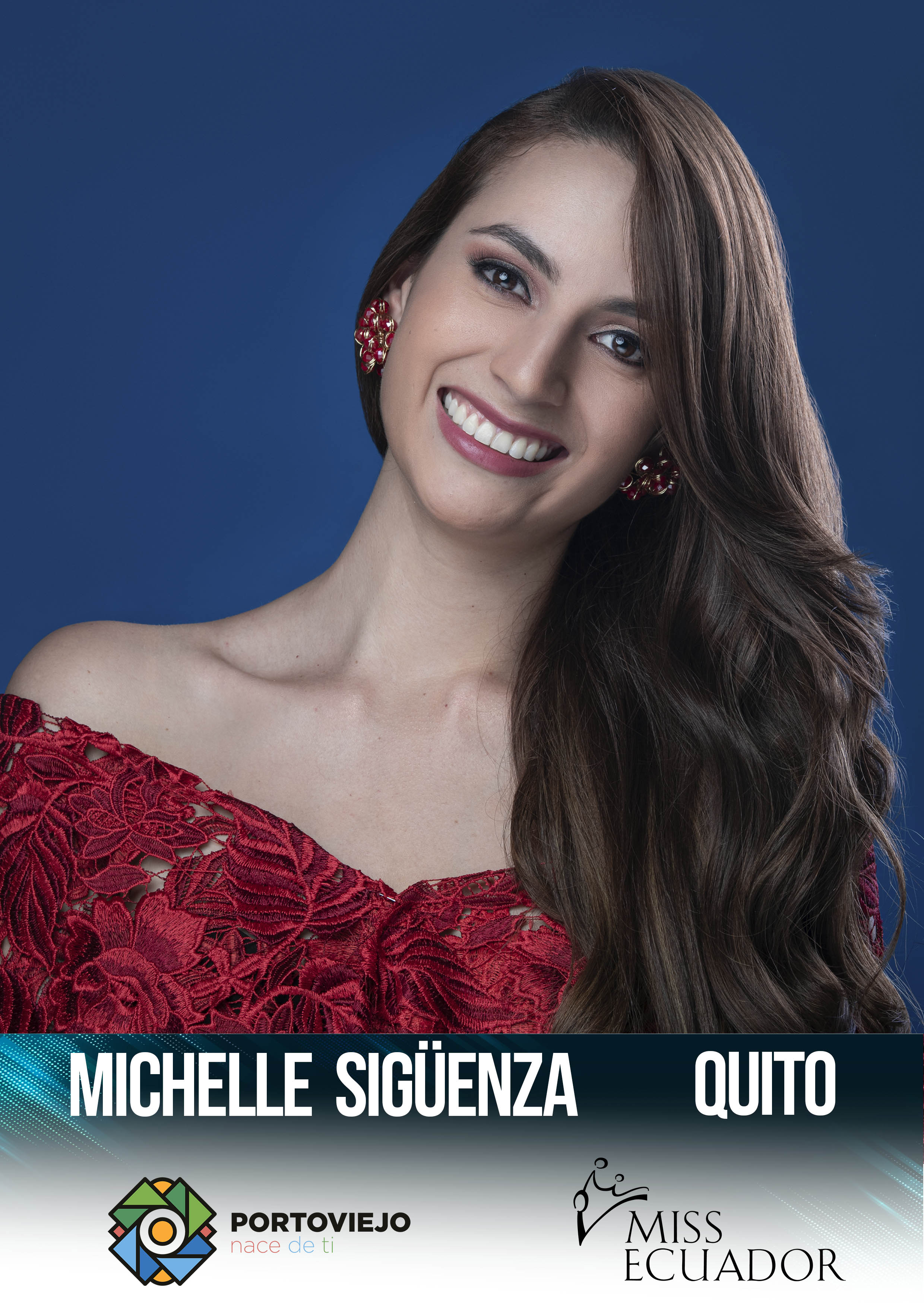 Miss Ecuador 2020 18-michlle_siguenza.2