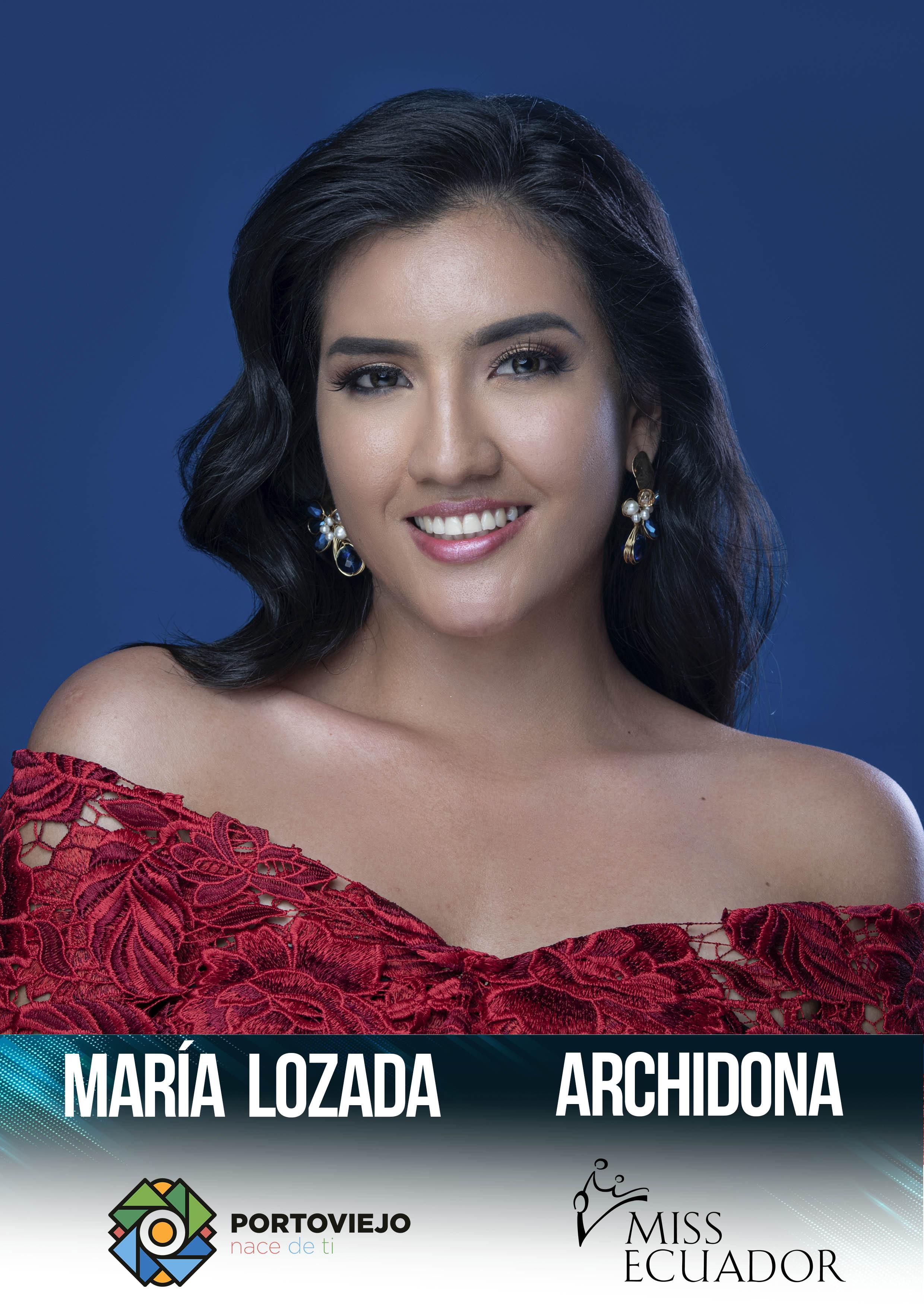 Miss Ecuador 2020 19-mar%C3%ADa_lozada.2