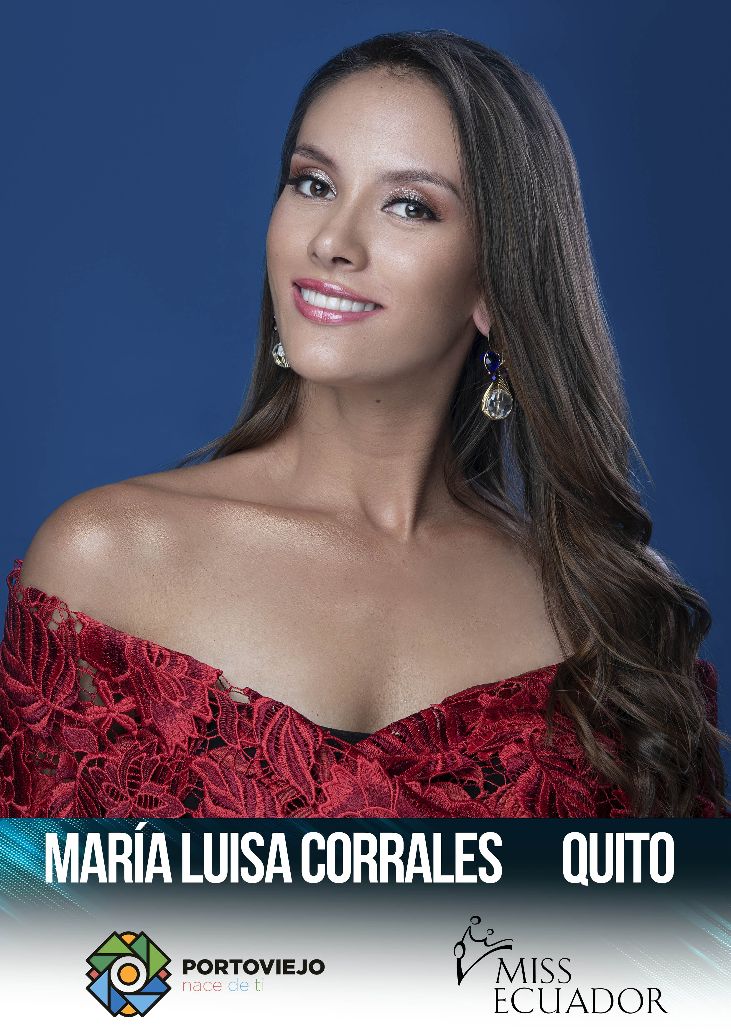 Miss Ecuador 2020 1maria-corrales.2