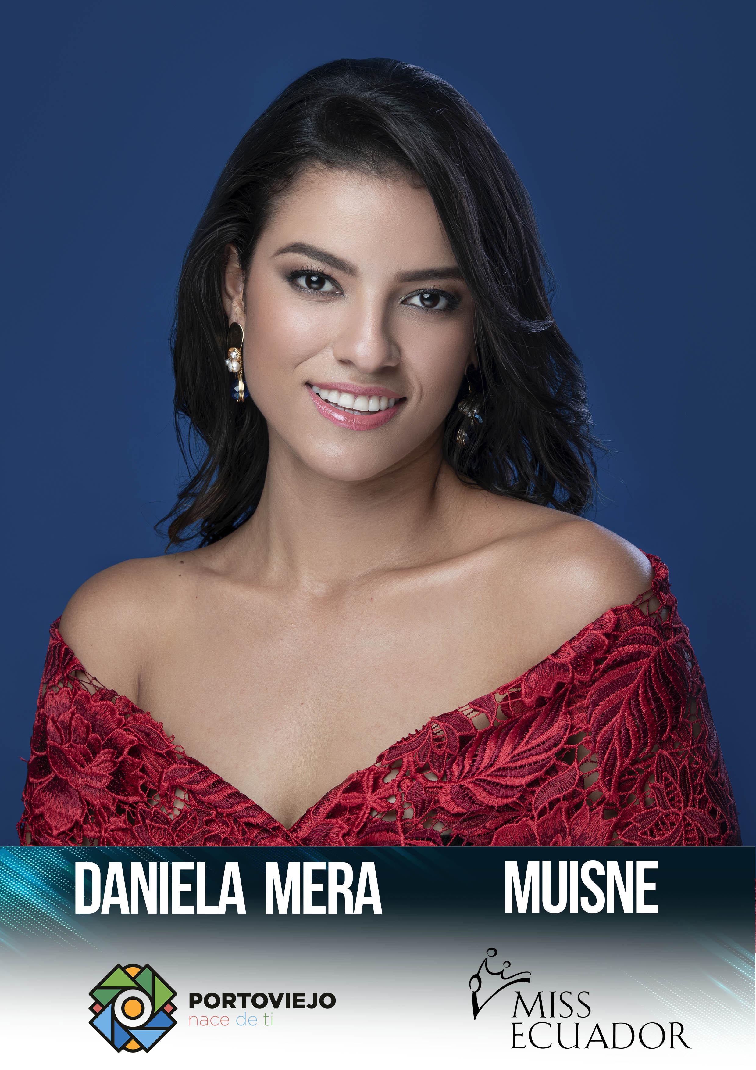 Miss Ecuador 2020 20-daniela_mera.2