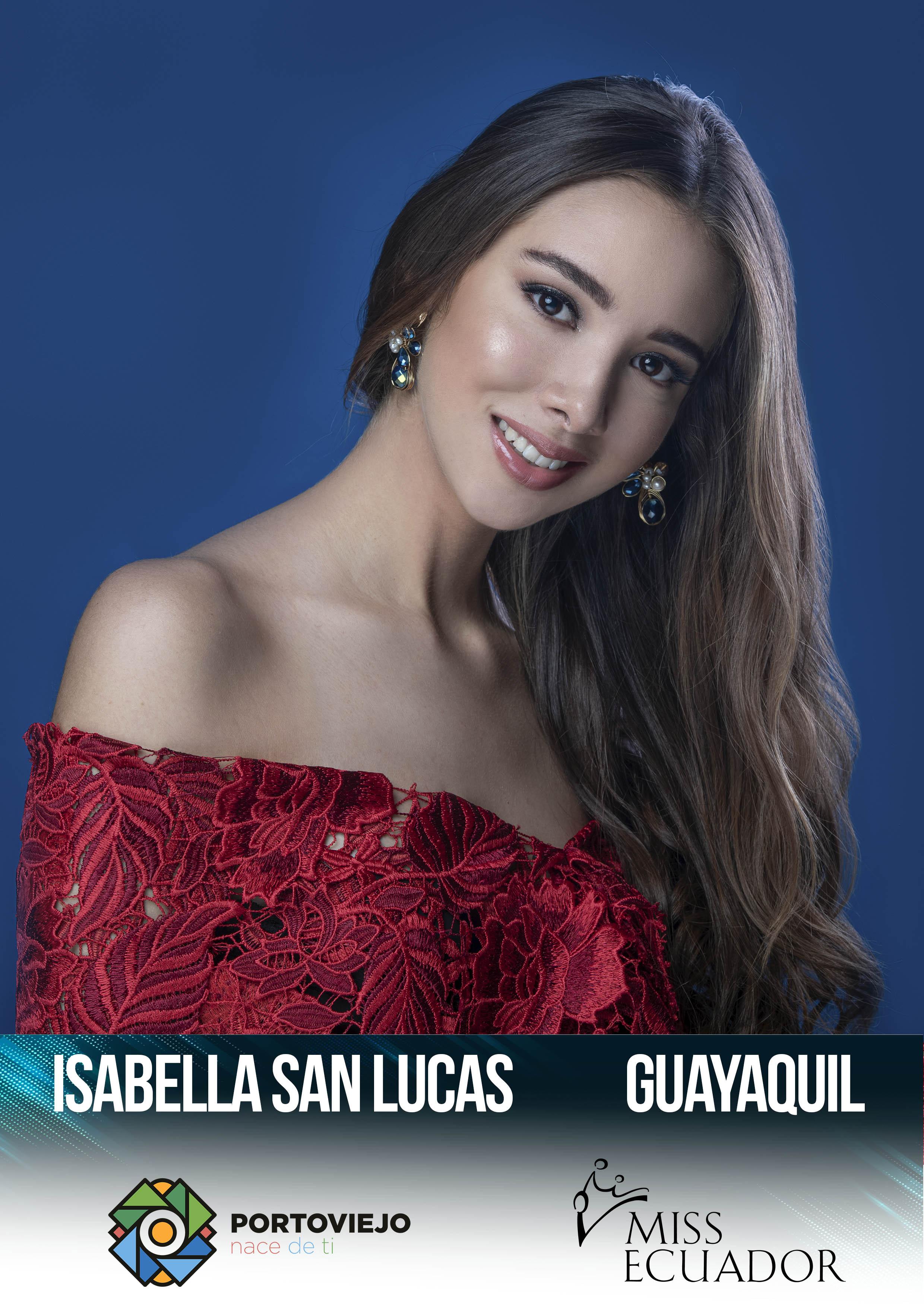 Miss Ecuador 2020 21-isabella_sanlucas.2