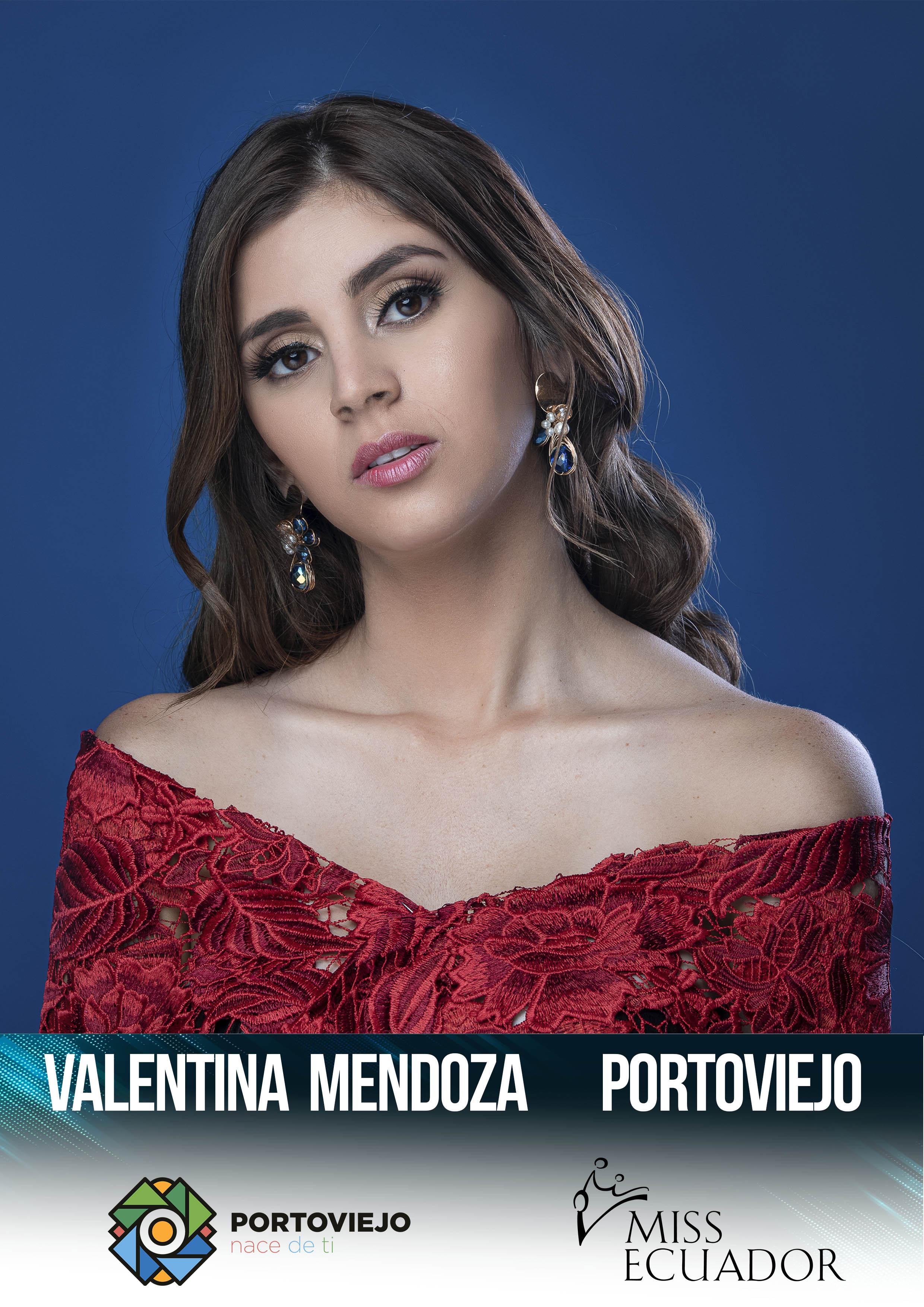 Miss Ecuador 2020 22-valentina_mendoza.2