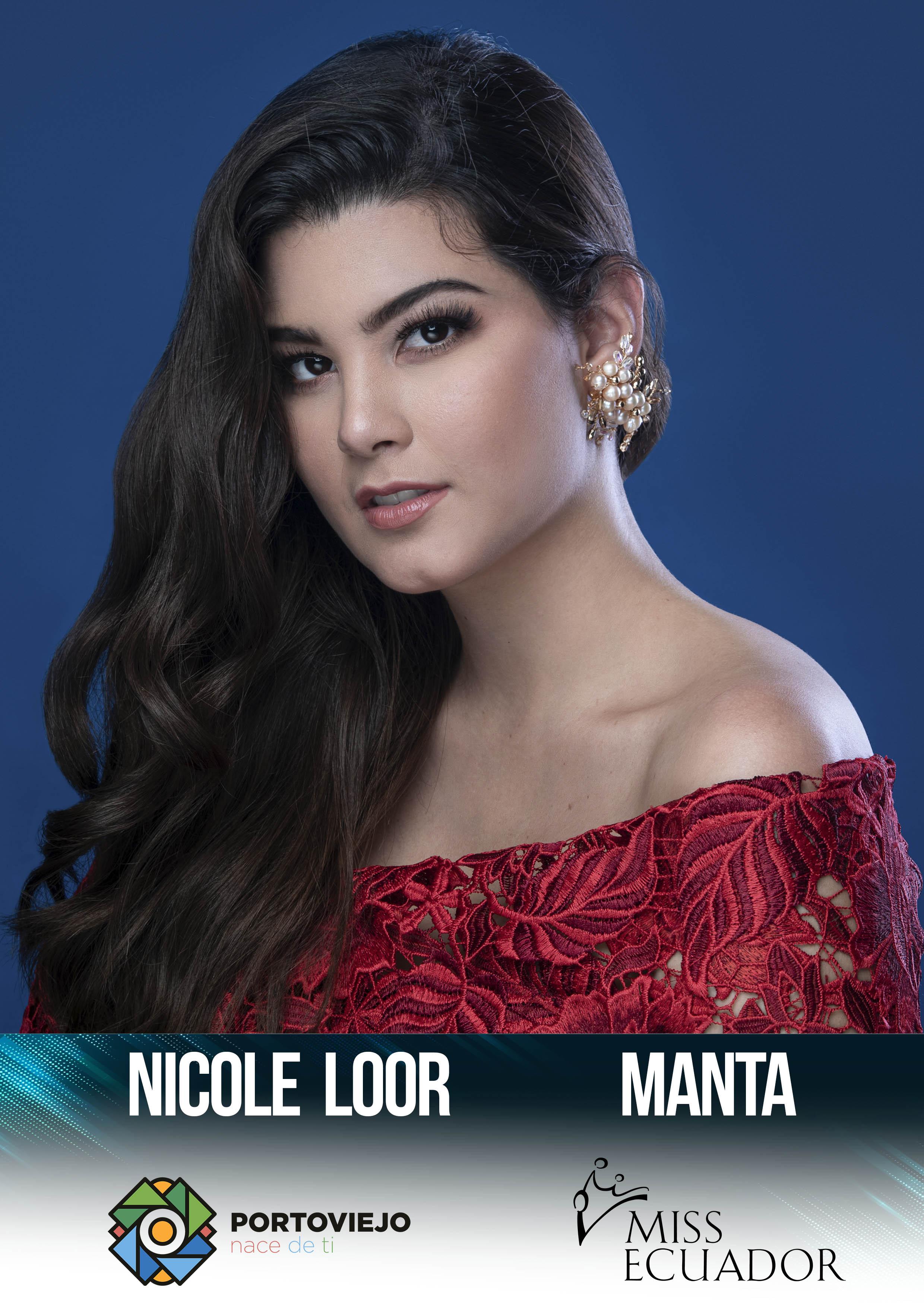Miss Ecuador 2020 3-nicole_loor.2