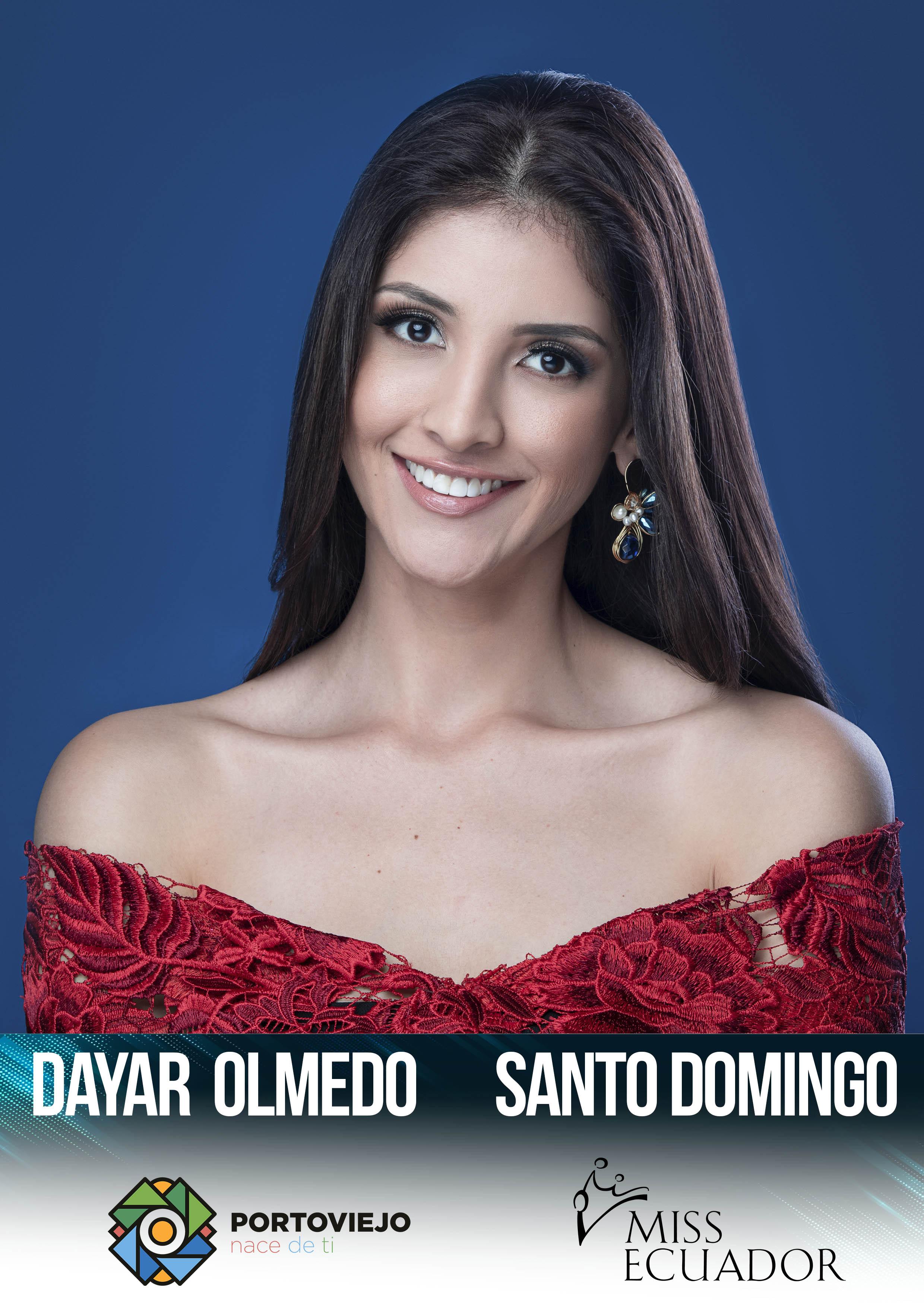 Miss Ecuador 2020 5-dayar_olmedo.2