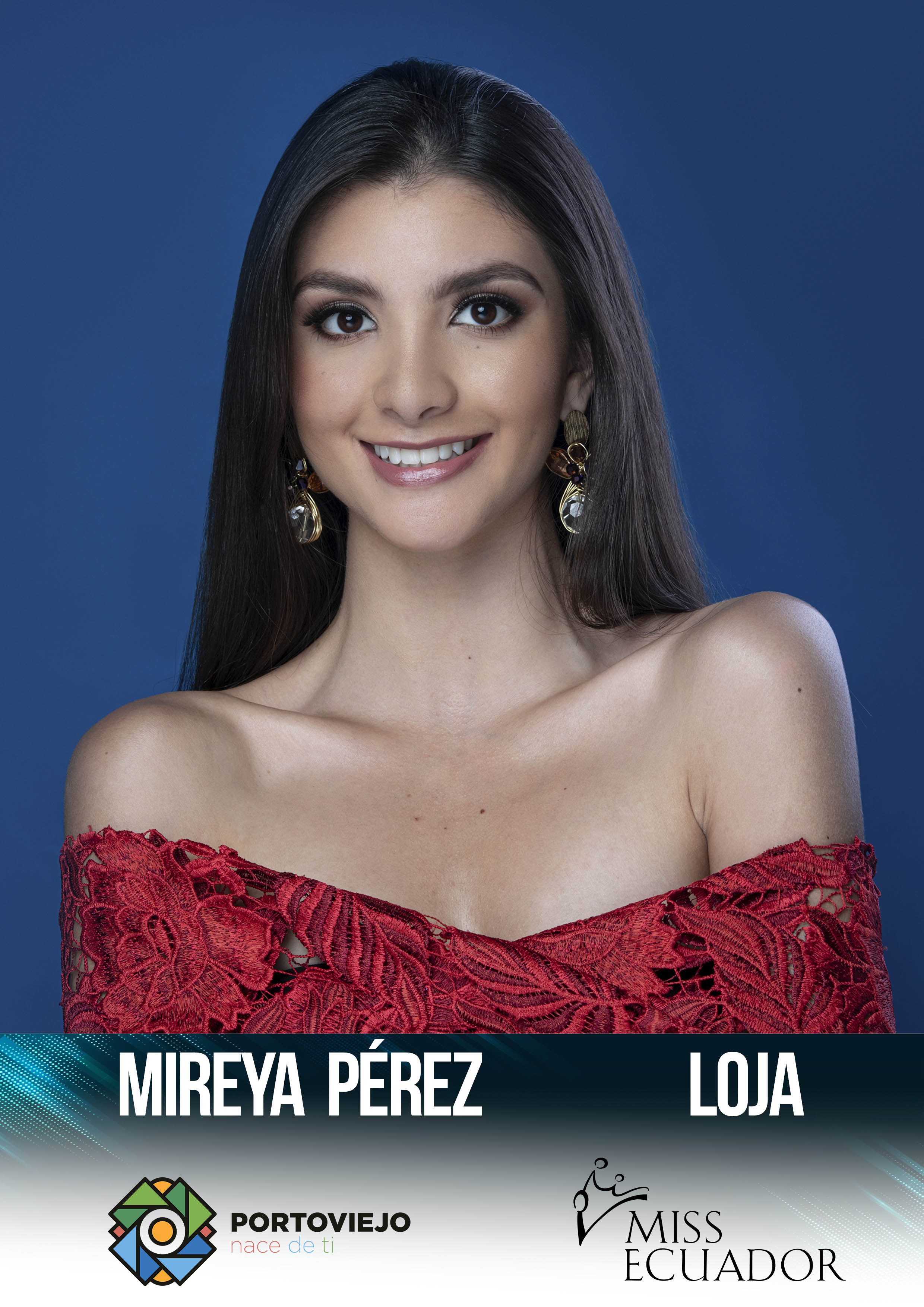 Miss Ecuador 2020 6-mireya_perez.2