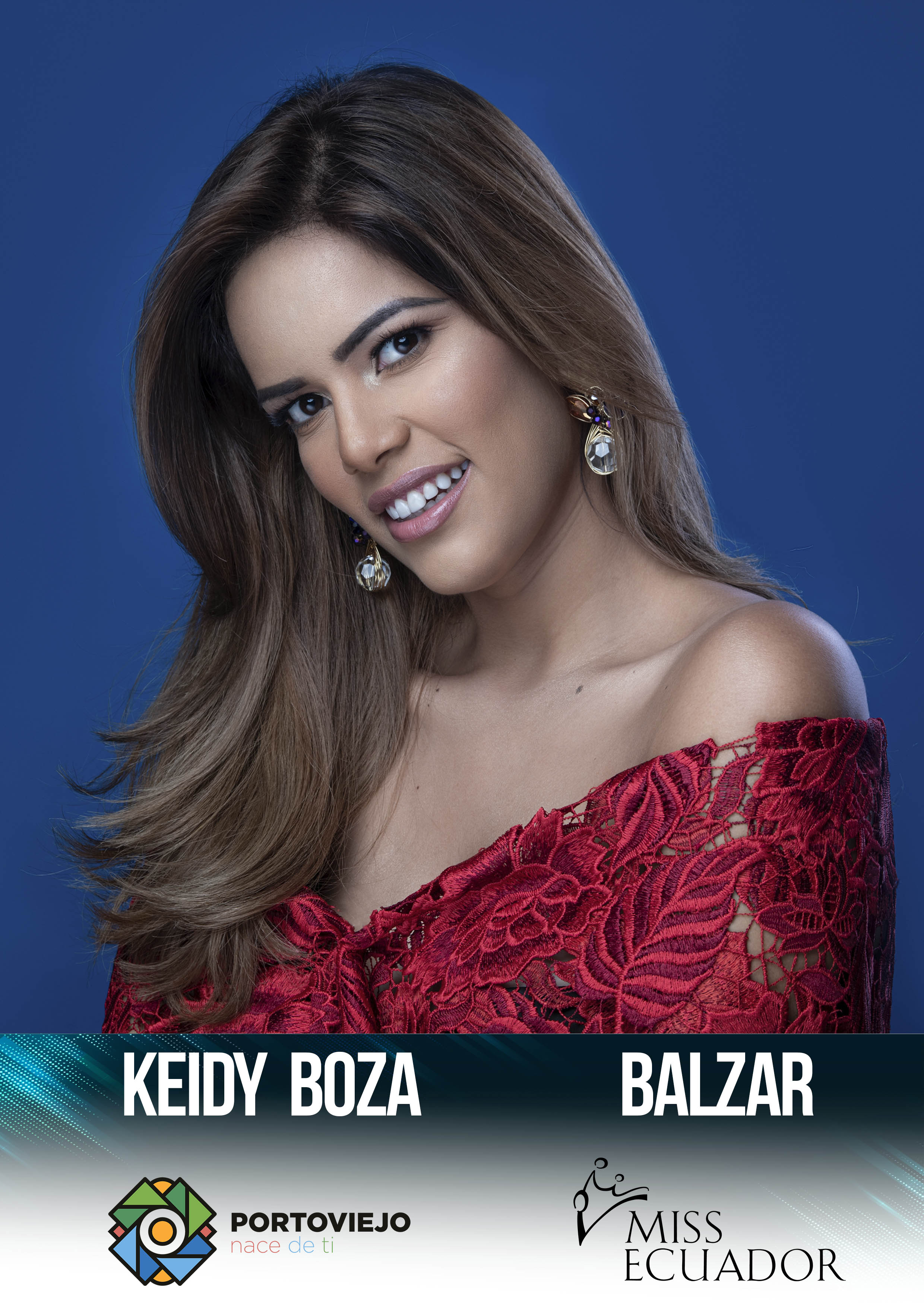 Miss Ecuador 2020 7-keidy_boza.2