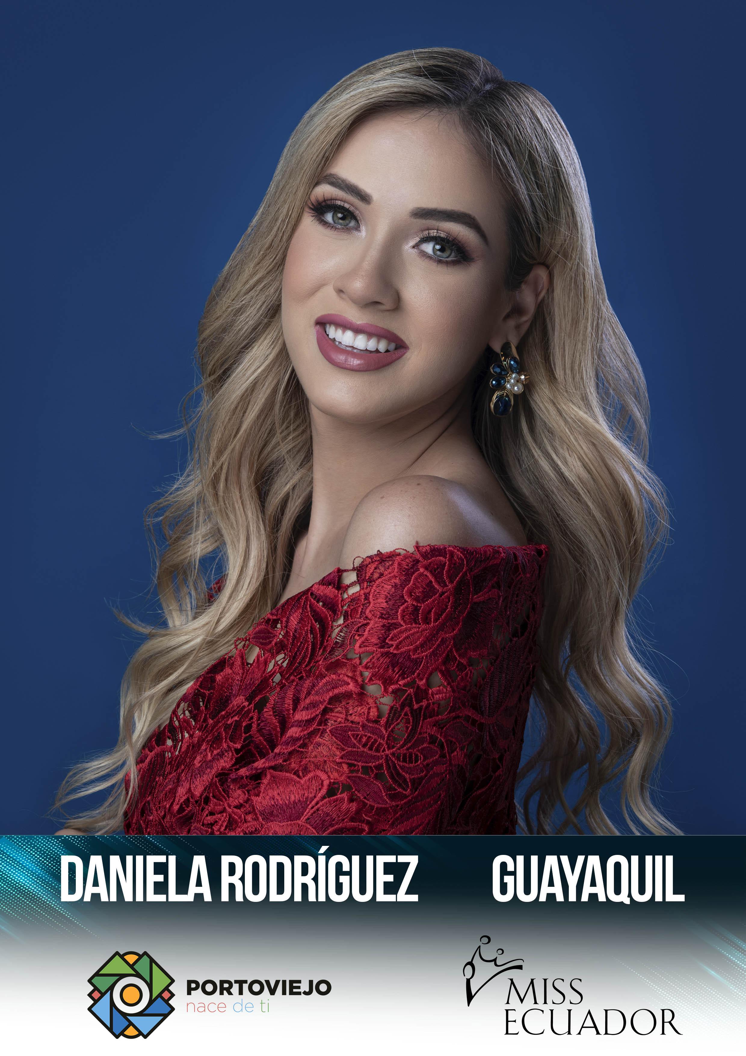 Miss Ecuador 2020 8-daniela_rodriguez.2