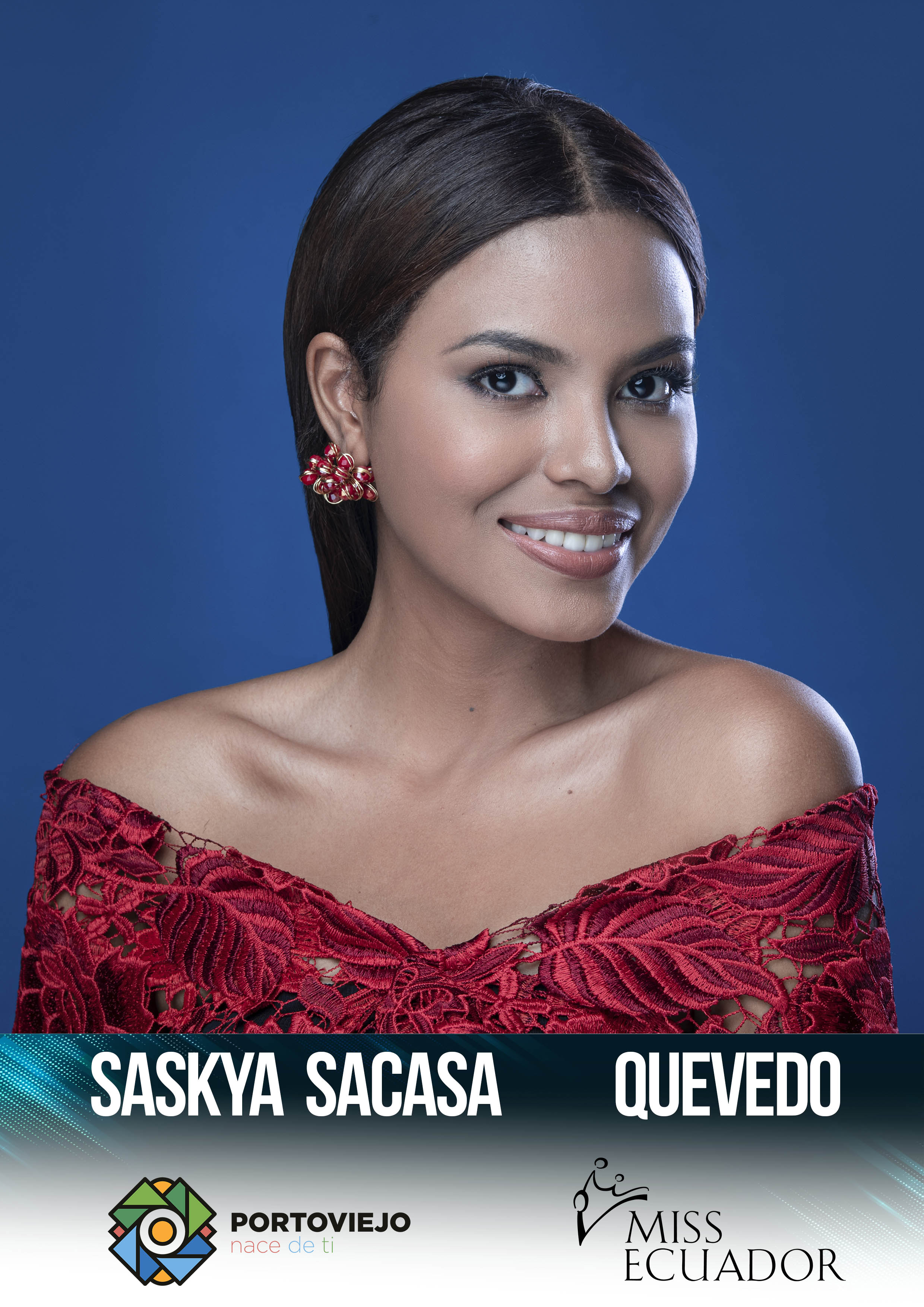 Miss Ecuador 2020 9-saskya-sacasa.2