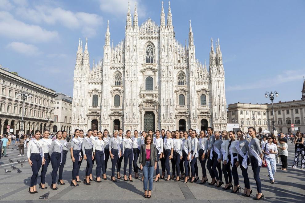 candidatas a miss italia 2018. final: 17 sep. - Página 3 01324201809105844
