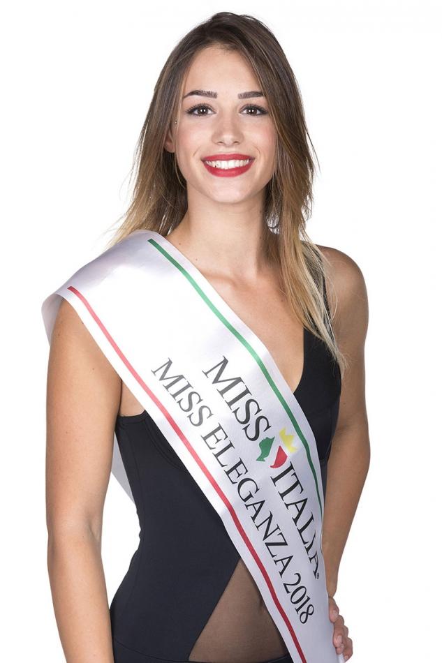 candidatas a miss italia 2018. final: 17 sep. - Página 7 01336201809140900