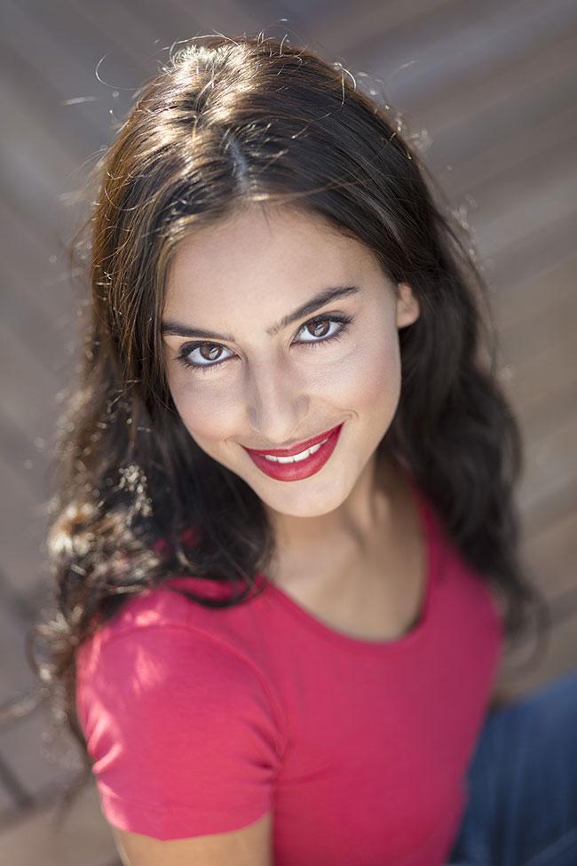 candidatas a miss italia 2018. final: 17 sep. - Página 9 26
