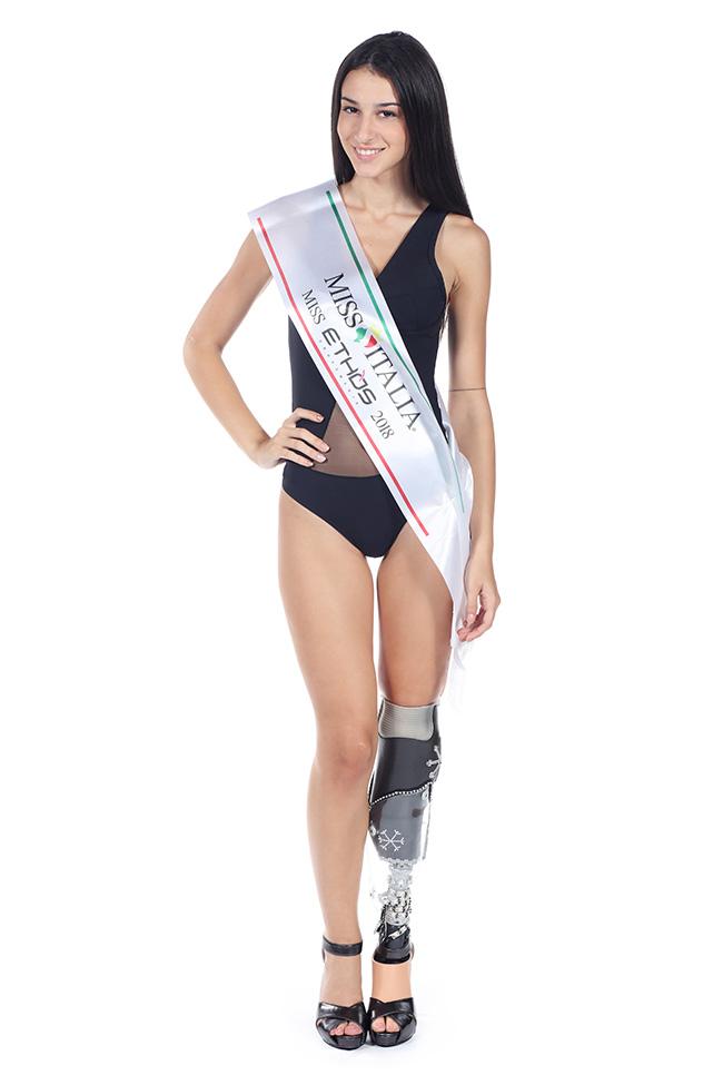 candidatas a miss italia 2018. final: 17 sep. - Página 6 08