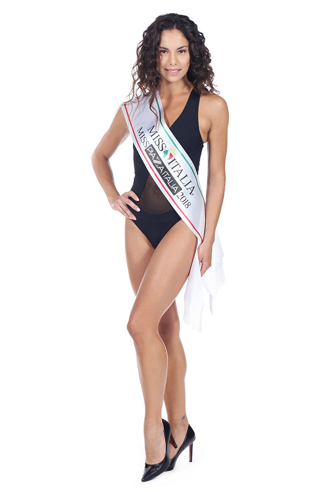 candidatas a miss italia 2018. final: 17 sep. - Página 7 12