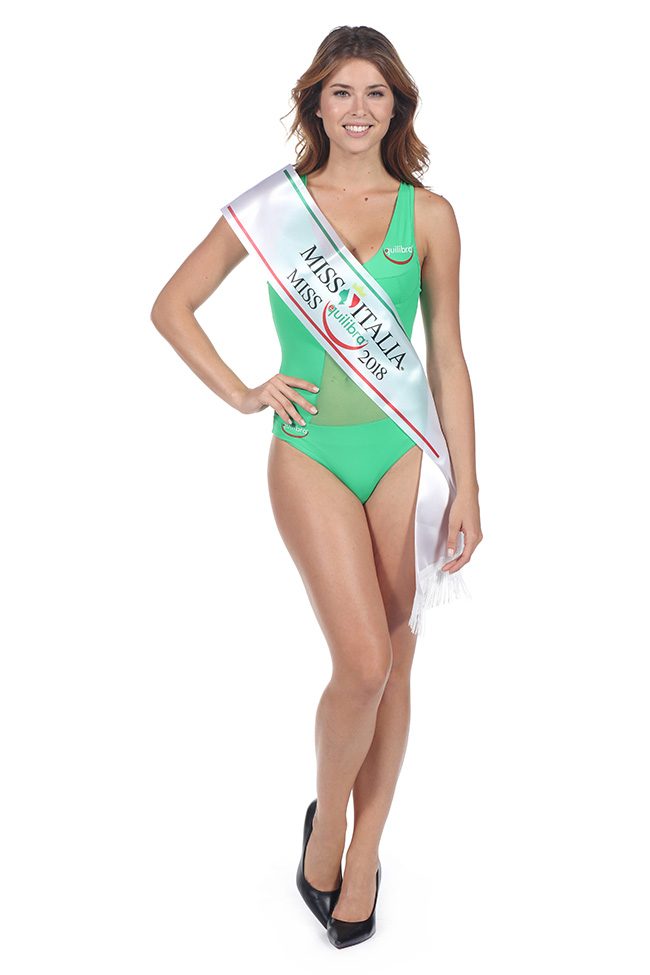 candidatas a miss italia 2018. final: 17 sep. - Página 6 29