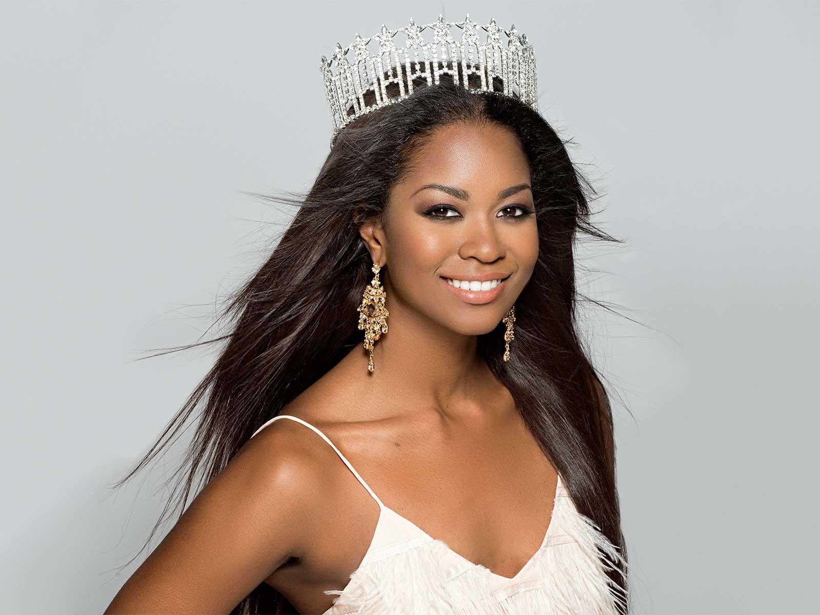 Las 51 Candidatas al título de Miss USA 2016 - Página 5 16maaliyahpapillion
