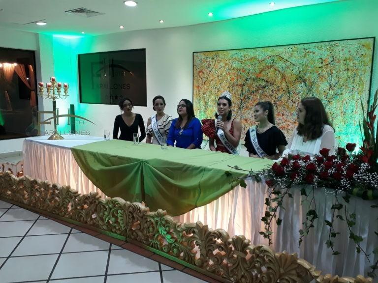 Así estuvo el cóctel de bienvenida de Adriana Paniagua, Miss Nicaragua 2018, en Chinandega Asi-estuvo-el-coctel-de-bienvenida-de-adriana-paniagua-miss-nicaragua-2018-en-chinandega_09-04-18_09-14-11_max