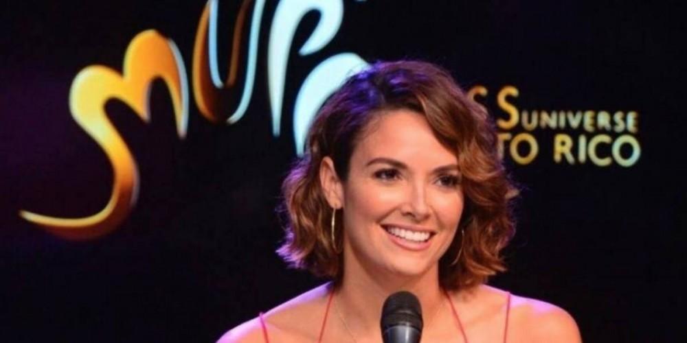 Cambio de corona en el Miss Universe Puerto Rico Cambio-de-corona-en-el-miss-universe-puerto-rico_16-03-18_12-54-47_max