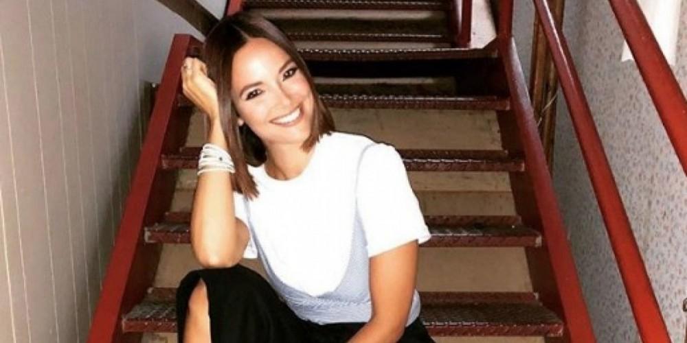 Denise Quiñones no descarta a otras Miss Universo boricuas Denise-quinones-no-descarta-a-otras-miss-universo-boricuas_06-04-18_03-58-59_max