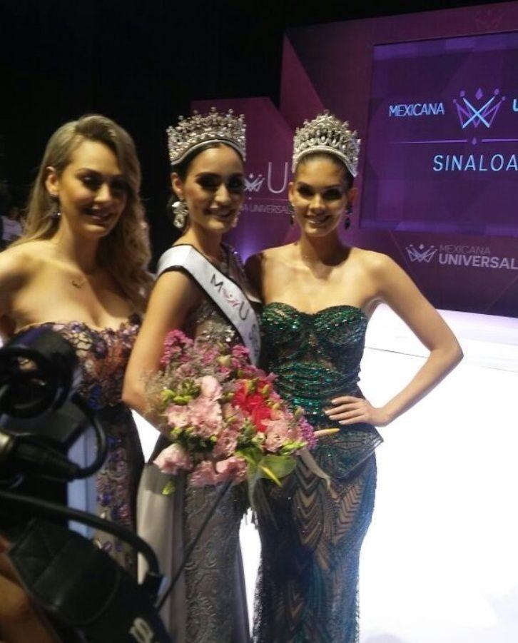 Gran final de Mexicana Universal Sinaloa Gran-final-de-mexicana-universal-sinaloa_12-03-18_04-10-34_max