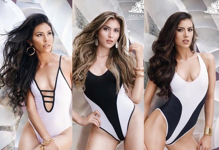 La corona de Miss Nicaragua es para... La-corona-de-miss-nicaragua-es-para_19-03-18_10-22-22_max