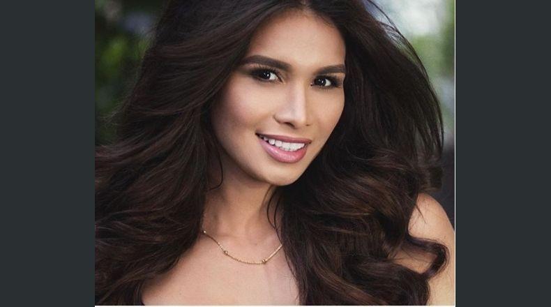 ¡Lo que estabas esperando! Marisela De Montecristo será Miss Universo El Salvador 2018 Lo-que-estabas-esperando-marisela-de-montecristo-sera-miss-universo-el-salvador-2018_24-04-18_10-43-04_max