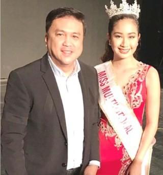 Director de Miss Mundo Filipinas está apoyando a Catriona Gray para el Miss Universo Ms-world-ph-franchise-director-i-cannot-be-selfish_12-03-18_04-12-29_max