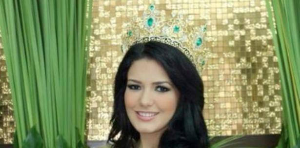Ni loca se tira para Miss Universe Puerto Rico Ni-loca-se-tira-para-miss-universe-puerto-rico_24-04-18_04-51-35_max