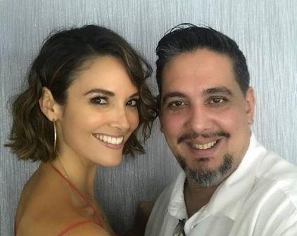Nuevo integrante en Miss Universe Puerto Rico Nuevo-integrante-en-miss-universe-puerto-rico_13-03-18_09-39-29_max