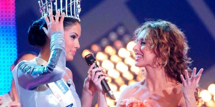 Por qué el certamen de Miss España debe volver a la tv Por-que-el-certamen-de-miss-espana-debe-volver-a-la-tv_10-03-18_12-22-43_max